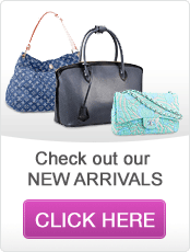 torry burch handbags